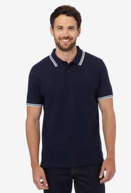 Dark Blue T-shirts