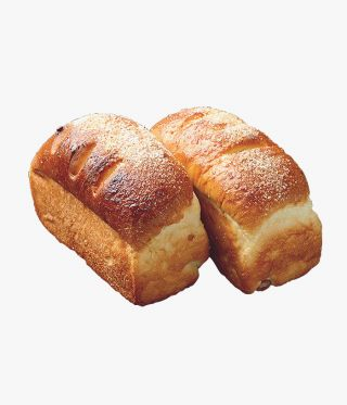 Premimum Cakes Imported