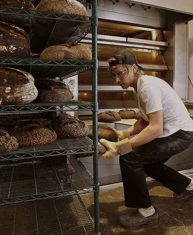 Royal Bread  is simply dummy text of the printing and typesetting industry
