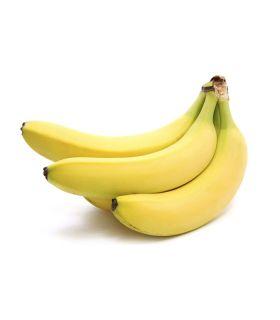 tapi chiku lemon