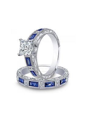 dimond Bracelets