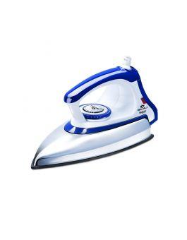Lava Mobile1000