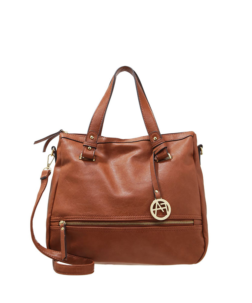 Tizzy Bag Product