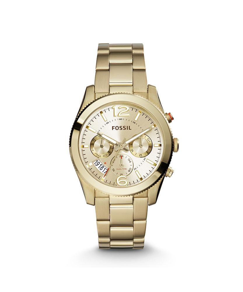 Tizzy Watch Ipsum