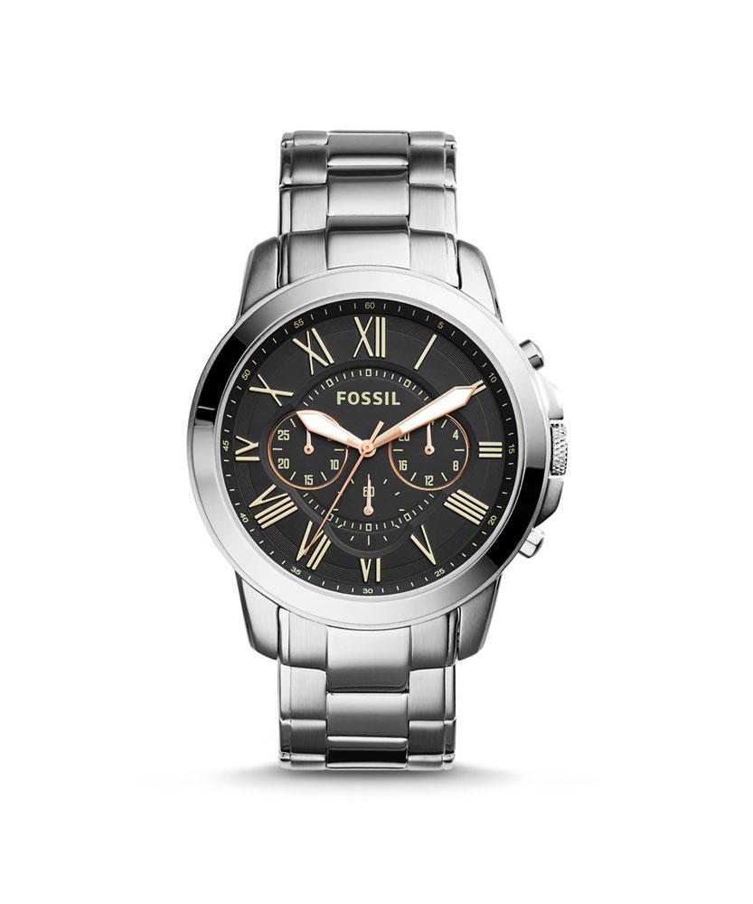 Titan Watch Ipsum