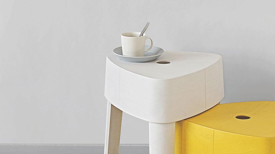 Lorem Ipsum Furniture World!