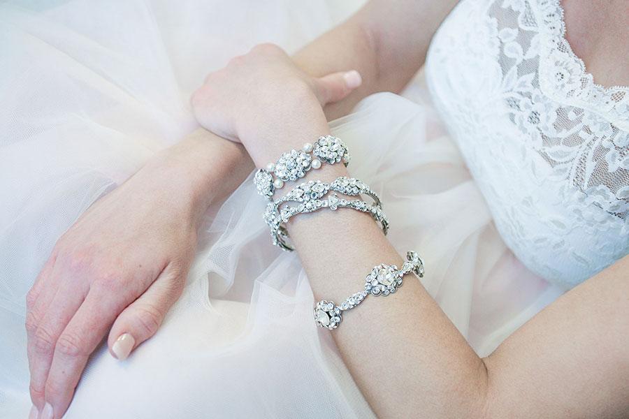 Lorem Jewellaery Rings