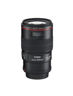 Canon EF 24 - 70 mm