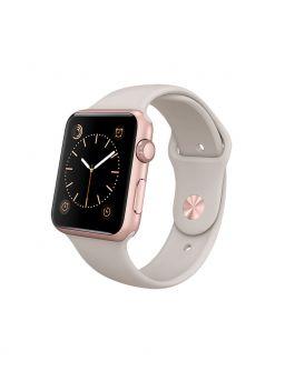 I phone Watch