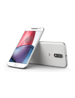 Samsung 18.5 inch HD LED
