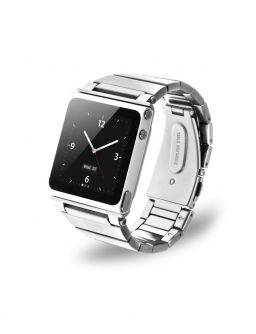 Dixit Watch