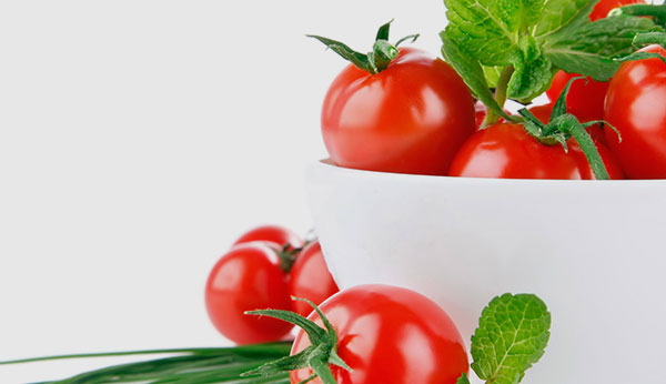 Healthy Edible Oil
