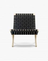 Chair Xyz
