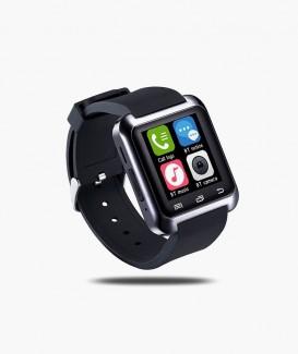 Ambrane Watch
