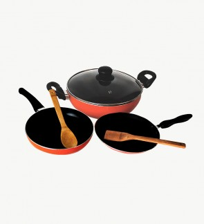 Swiss Diamond Nonstick