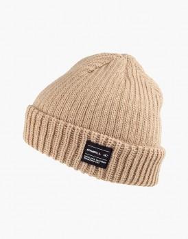 Jeans peak Hat Cap