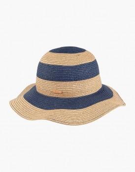 Knitted Woolen Cap