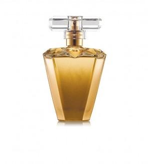 OMSR Body Perfum