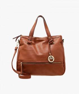 Palem Leathers Bag