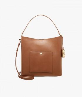 Stylish Synthetic Bag