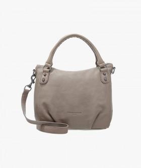 Lychee Girls Bag