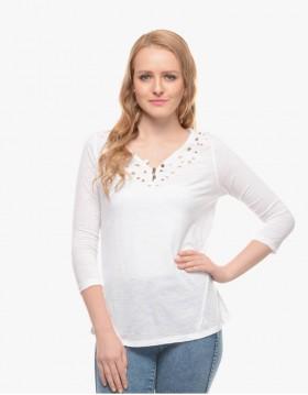Clinique Fashion Shirt