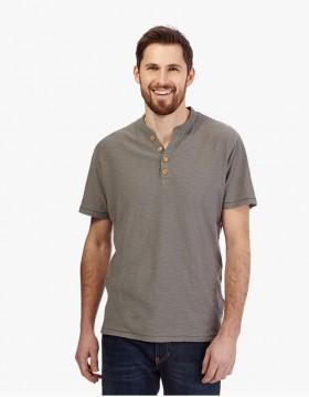 Men Brown Shirts