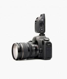Bubi Camera