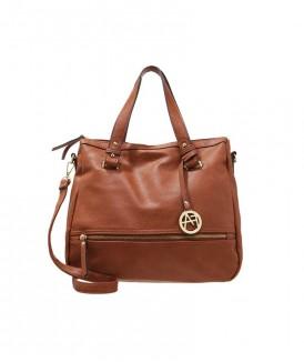 Women's Bunny Teddy Bag