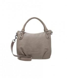 Typify Women's Bag