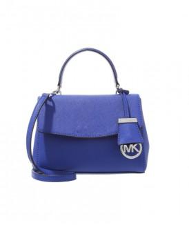 Backpack for Women / Girls