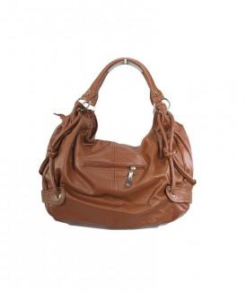 Lychee Bags Girls Bag