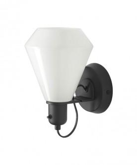 Goyal LED Tea Light