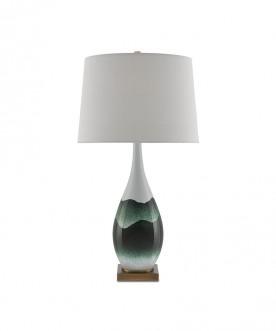 Tortoise Night Lamp