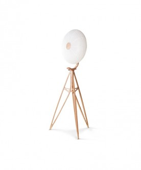 Philips Joy Vision Lamp
