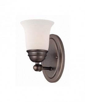 Portuguese Style Lamp