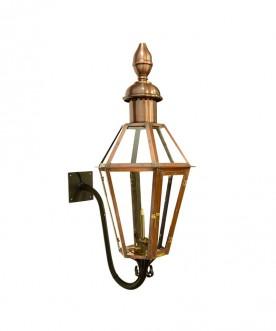 LightMe LED Nightlight