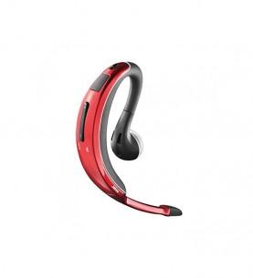 JBL C100SI In-Ear...