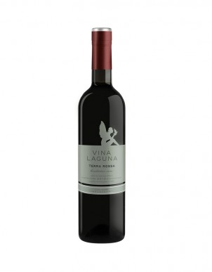 Cellars Pinot Grigio