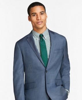 Kandy Men's Regular Blazer