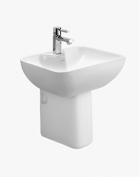 Washbasin countertops